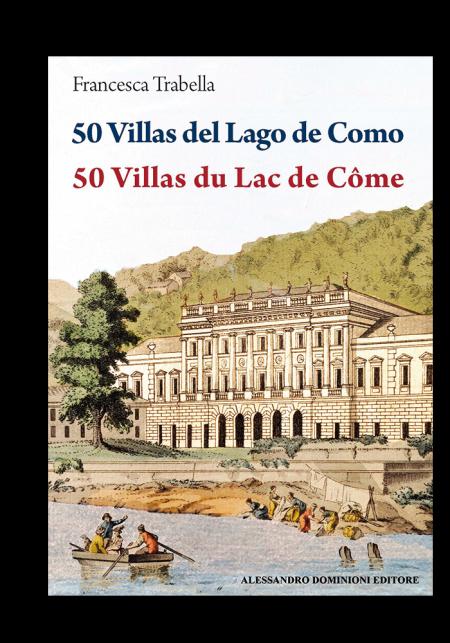 villas lago de como lac du come