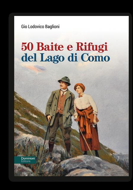 50-baite e rifugi del Lago di Como-2021