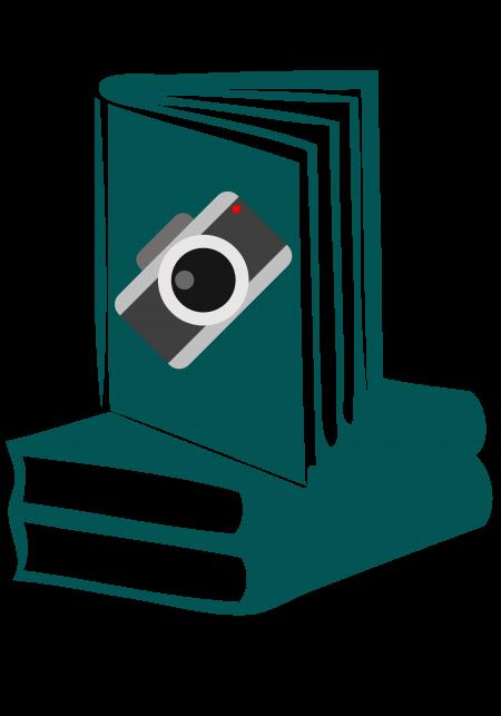 Libri fotografici e illustrati