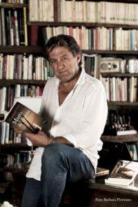 Giuseppe Guin