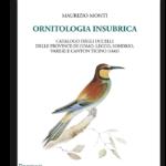 Maurizio-Monti---Ornitologia-Insubrica