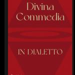la-divina-commedia-in-dialetto